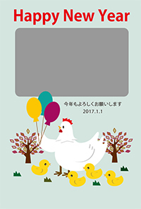 2016100301_s.jpg