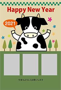 2022101.jpg